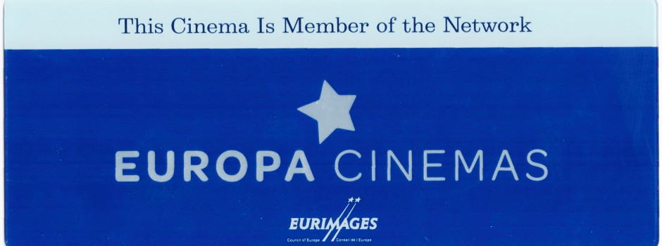 europa-cinemas-tablica
