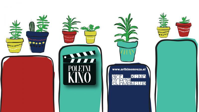 poletni-kino-2018