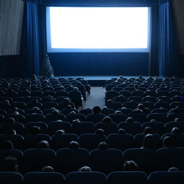 Delavski dom Trbovlje - Kino Trbovlje_kvadrat2_600